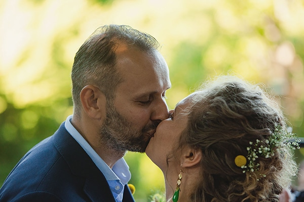beautiful-wedding-with-sunflowers-16