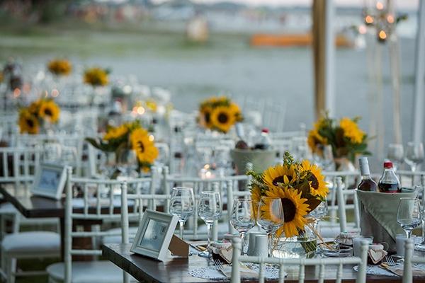 beautiful-wedding-with-sunflowers-19