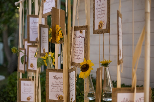 beautiful-wedding-with-sunflowers-20