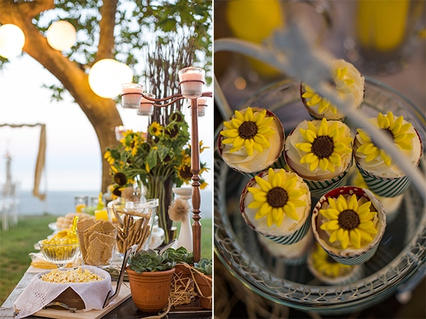 beautiful-wedding-with-sunflowers-21A