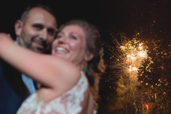 beautiful-wedding-with-sunflowers-23