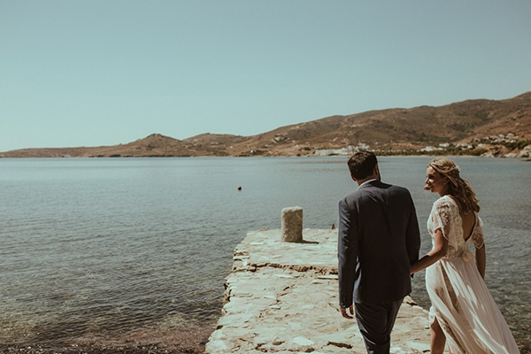 bright-gorgeous-wedding-tinos-island_02