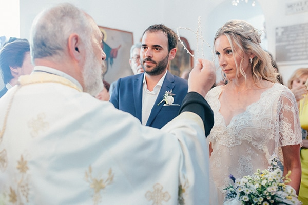 bright-gorgeous-wedding-tinos-island_14