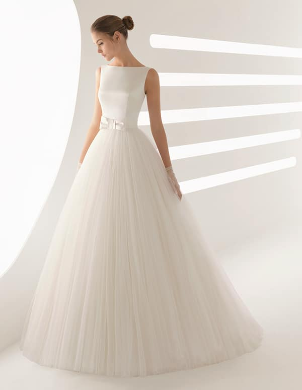 dreamy-rosa-clara-wedding-dresses-bridal-collection-2018--01