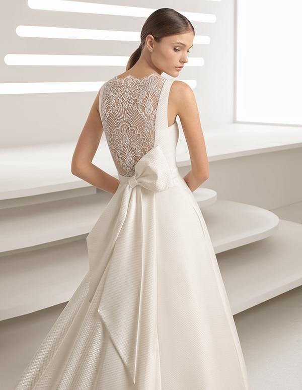 dreamy-rosa-clara-wedding-dresses-bridal-collection-2018-05