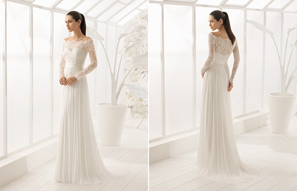 dreamy-rosa-clara-wedding-dresses-bridal-collection-2018-08