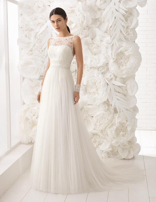 dreamy-rosa-clara-wedding-dresses-bridal-collection-2018-09