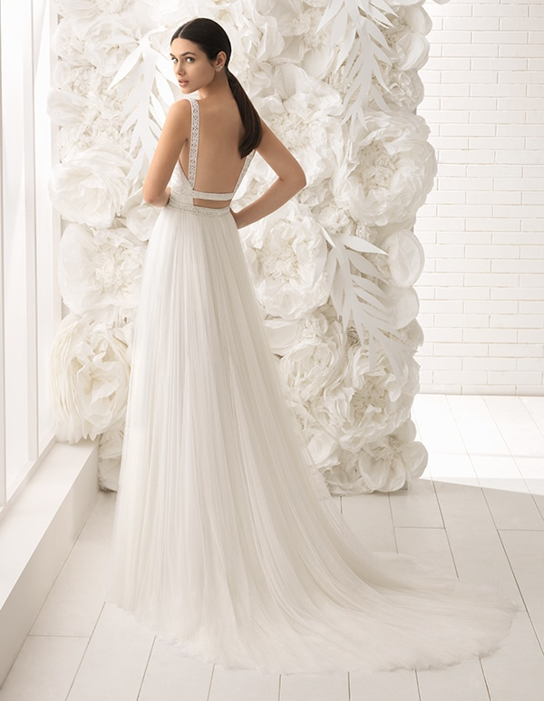 dreamy-rosa-clara-wedding-dresses-bridal-collection-2018-10