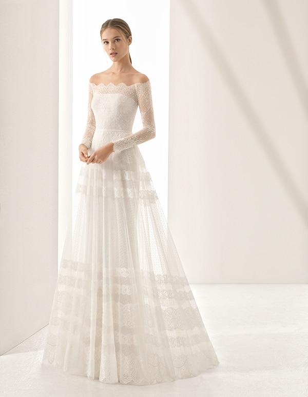 dreamy-rosa-clara-wedding-dresses-bridal-collection-2018-12