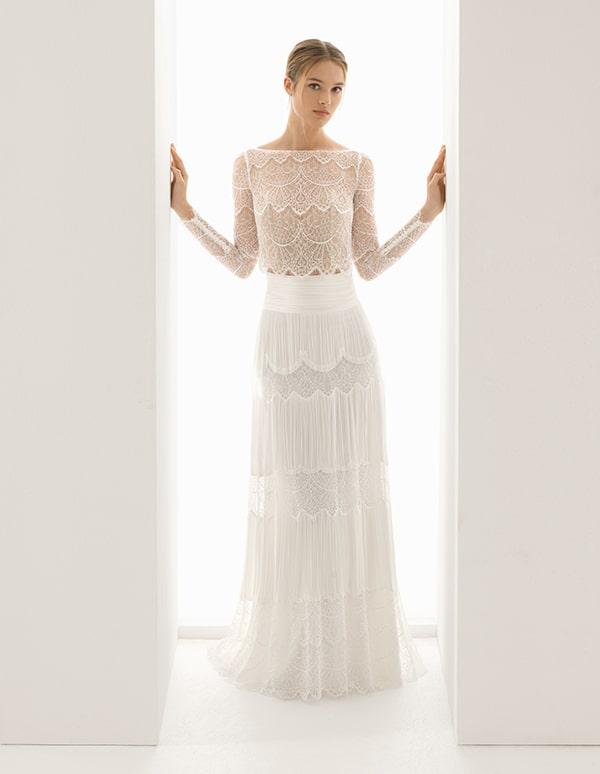 dreamy-rosa-clara-wedding-dresses-bridal-collection-2018-13