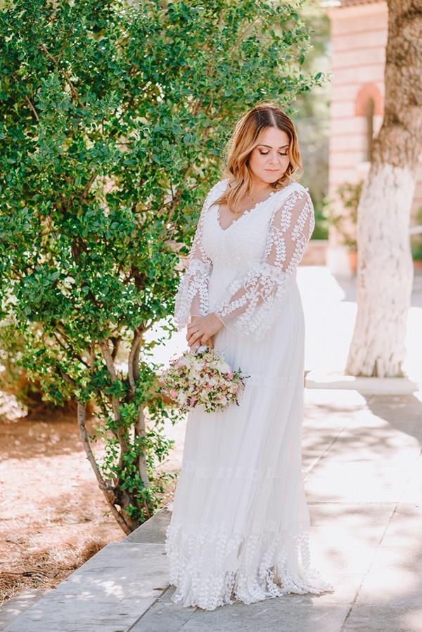 dreamy-wedding-romantic-details_01