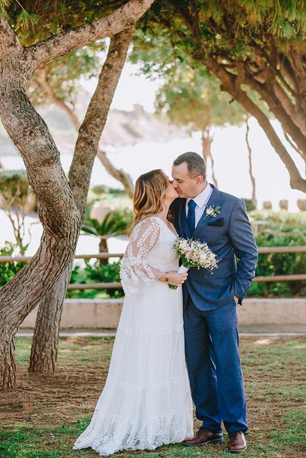 dreamy-wedding-romantic-details_02