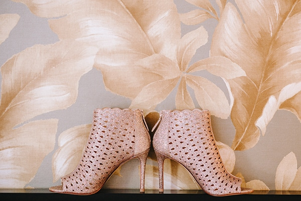 dreamy-wedding-romantic-details_05