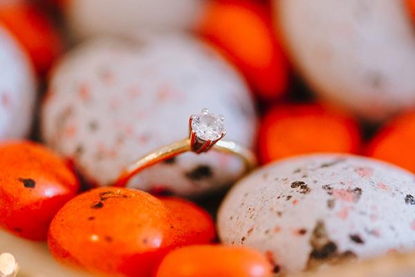 dreamy-wedding-romantic-details_06