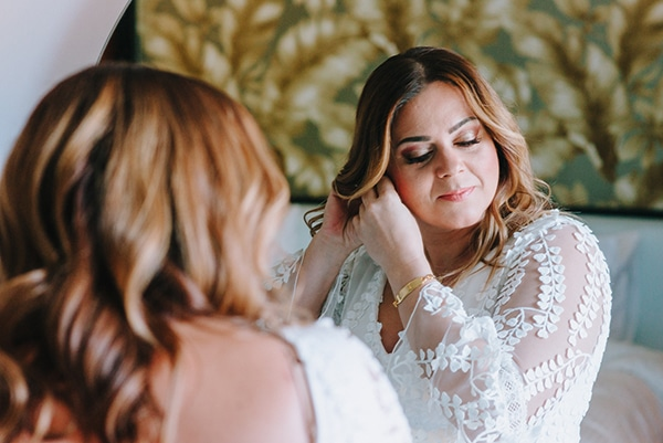 dreamy-wedding-romantic-details_07
