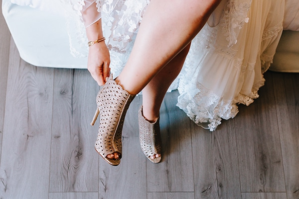 dreamy-wedding-romantic-details_07x