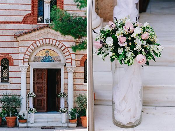 dreamy-wedding-romantic-details_10A