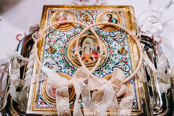 dreamy-wedding-romantic-details_10y