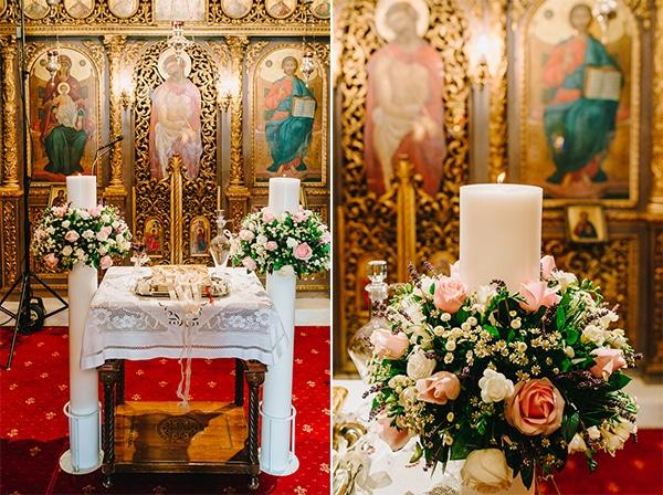 dreamy-wedding-romantic-details_11A