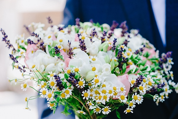 dreamy-wedding-romantic-details_12
