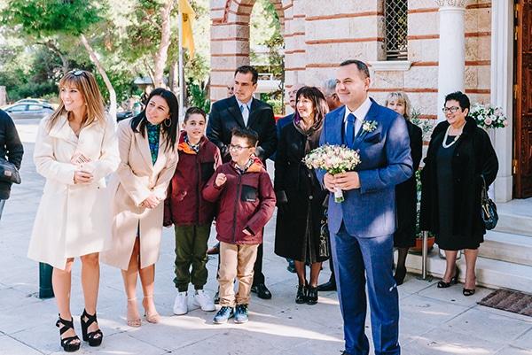 dreamy-wedding-romantic-details_13