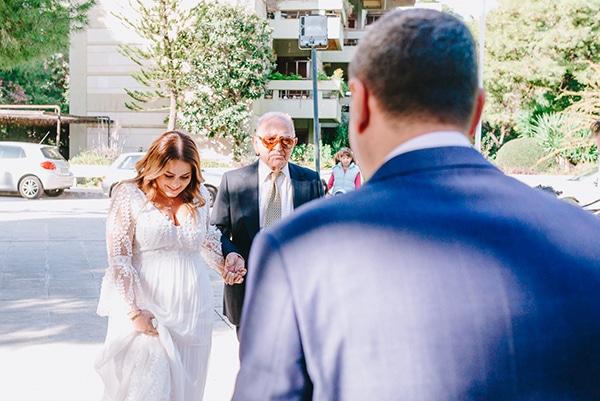 dreamy-wedding-romantic-details_14