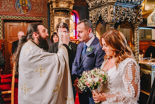 dreamy-wedding-romantic-details_17