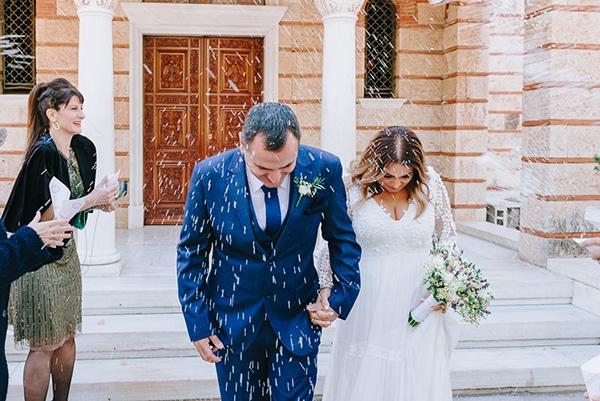 dreamy-wedding-romantic-details_19