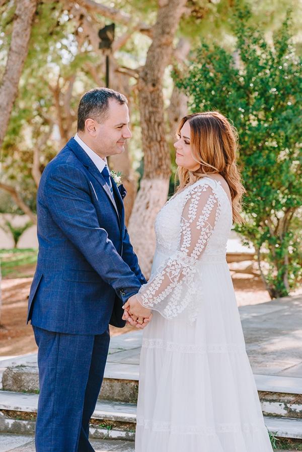 dreamy-wedding-romantic-details_20
