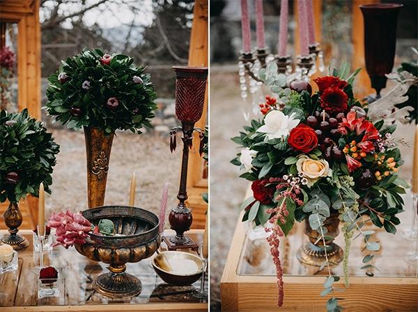 fairytale-winter-wedding-burgundy-colour_11A