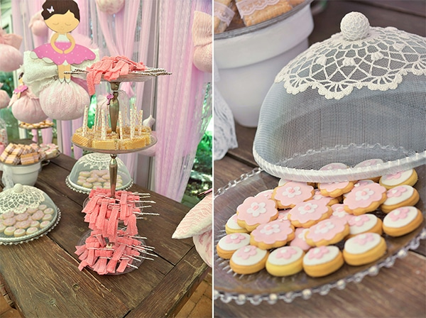 girly-baptism-decoration-ideas-ballerina-theme_03A