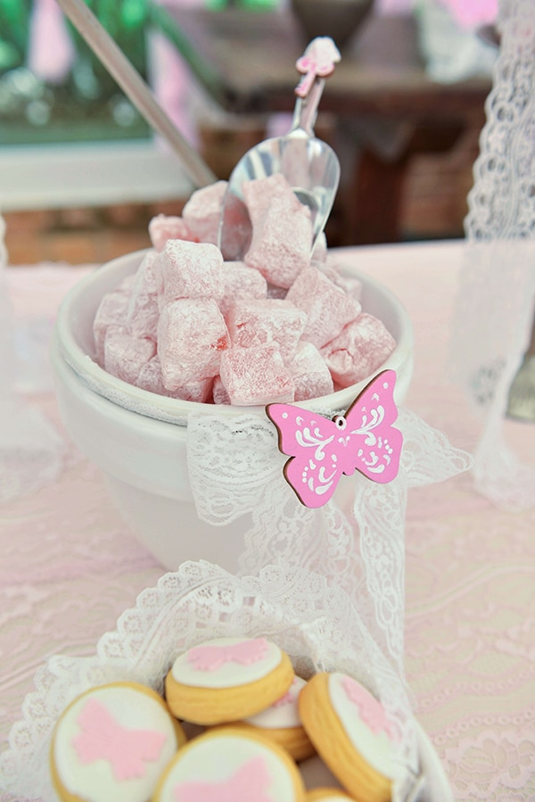 girly-baptism-decoration-ideas-ballerina-theme_06