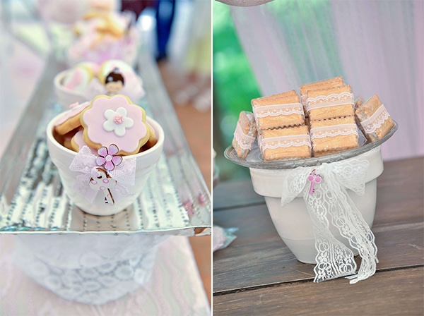 girly-baptism-decoration-ideas-ballerina-theme_07A