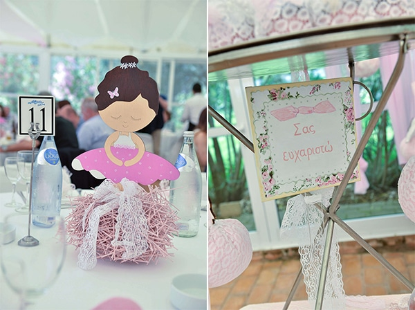 girly-baptism-decoration-ideas-ballerina-theme_09A
