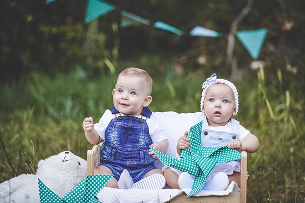 gorgeous-twins-photoshoot_01
