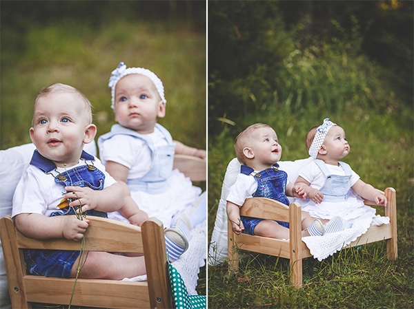 gorgeous-twins-photoshoot_03A