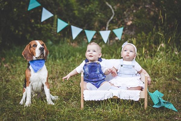 gorgeous-twins-photoshoot_05
