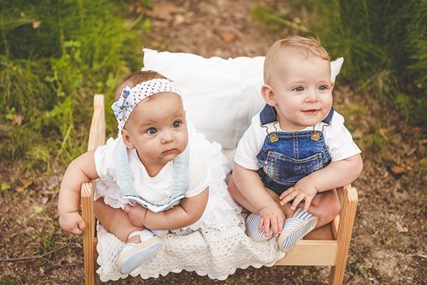 gorgeous-twins-photoshoot_09