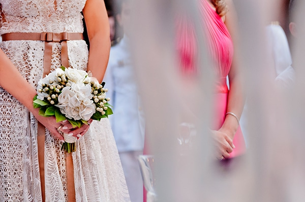 military-wedding-beige-hues_01