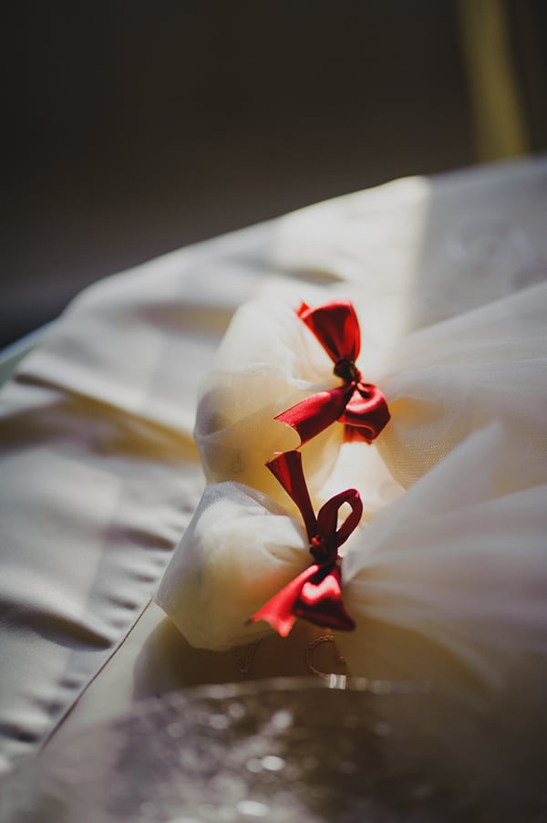 romantic-wedding-main-colour-white_05x