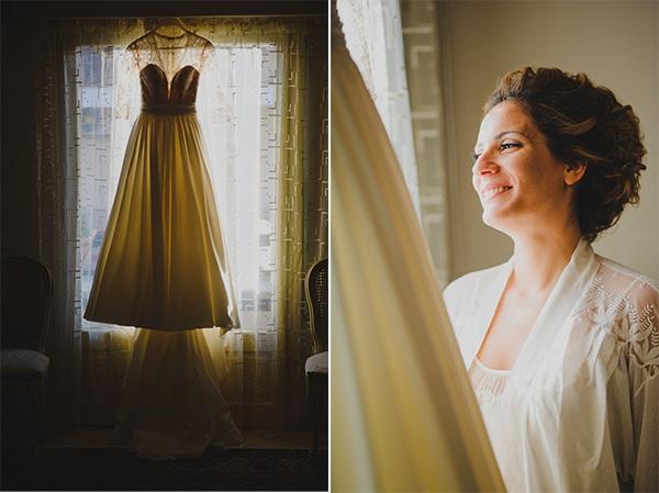 romantic-wedding-main-colour-white_06A