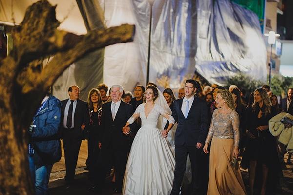 romantic-wedding-main-colour-white_11