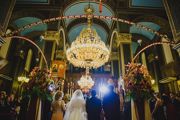 romantic-wedding-main-colour-white_13