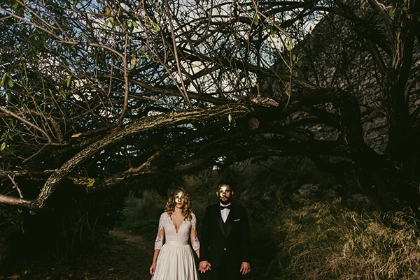 romantic-wedding-main-colour-white_17