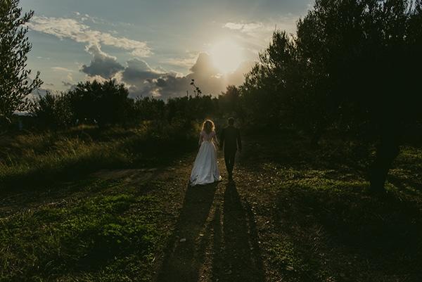 romantic-wedding-main-colour-white_18