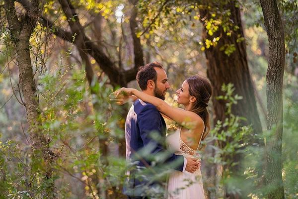romantic-wedding-pastel-hues_01