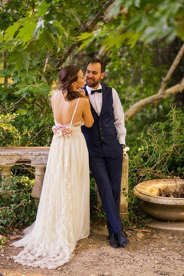 romantic-wedding-pastel-hues_02
