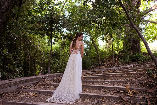 romantic-wedding-pastel-hues_03