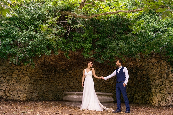 romantic-wedding-pastel-hues_04