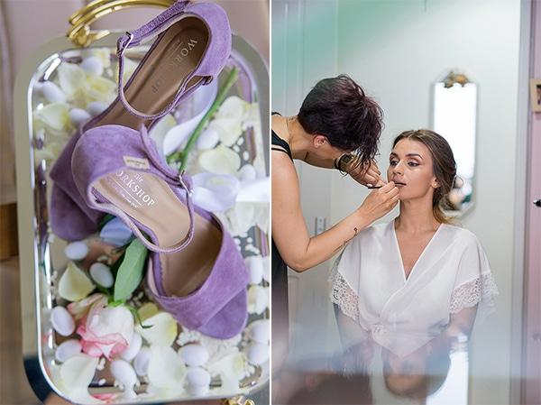romantic-wedding-pastel-hues_06A